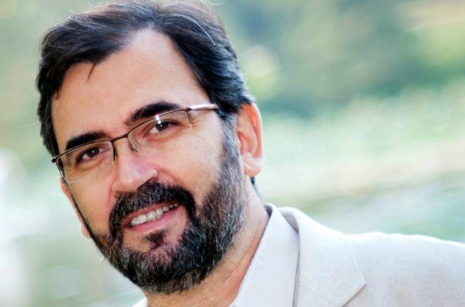 Iulian Capsali – în apărarea familiei