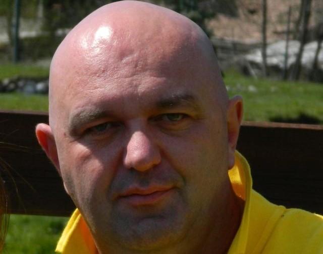 Mihai-Corui (2)