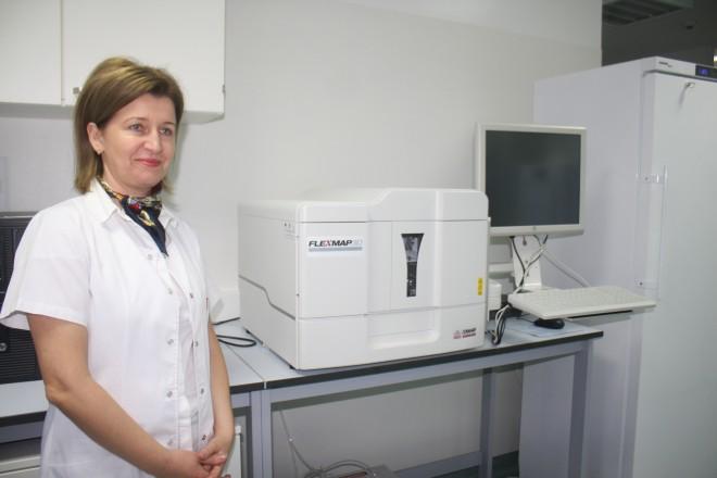 IMG_4641 laborator