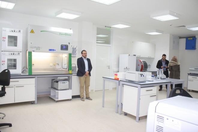 IMG_4666 laborator