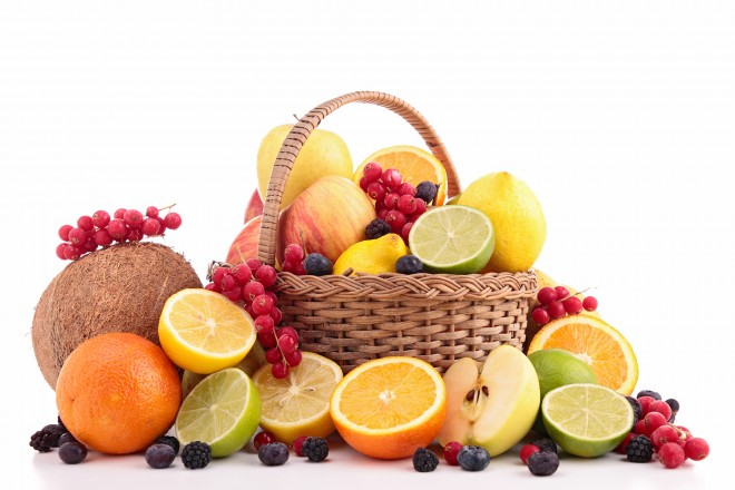 1 fructe