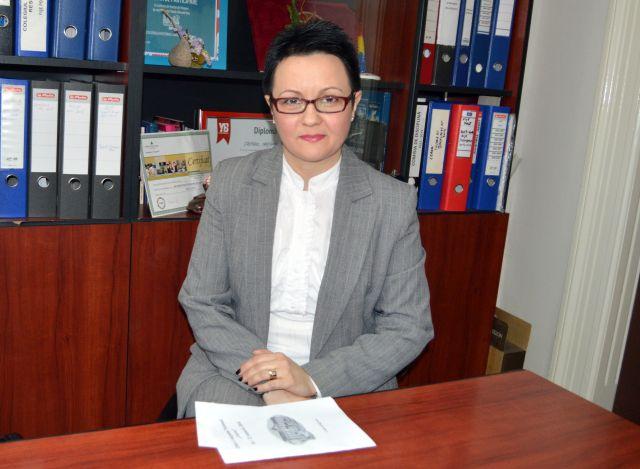 Andreea Naznean