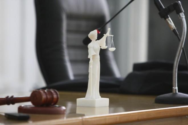 justitie 4_site