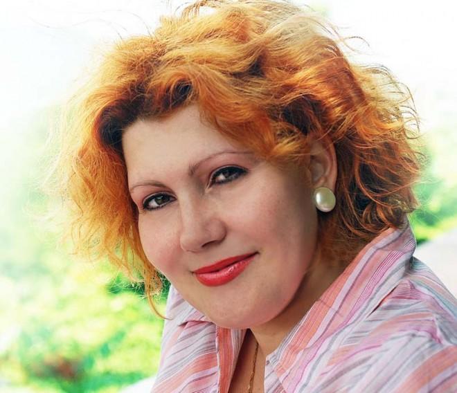 soprana