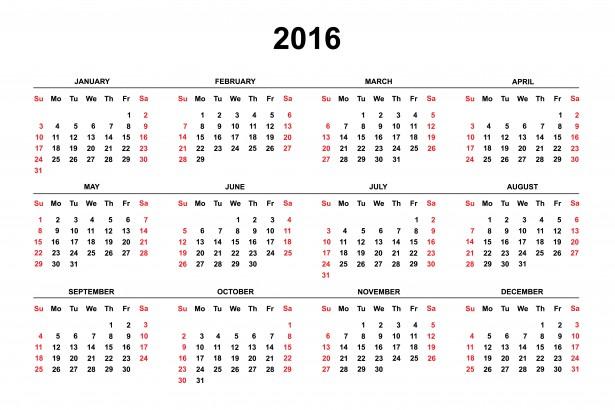 2016-calendar-1424974644XHl