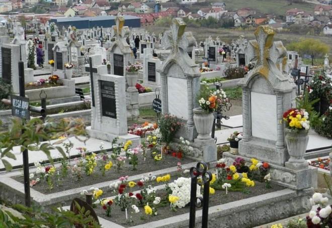 cimitir bun_site