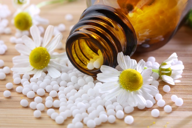 curs homeopatie