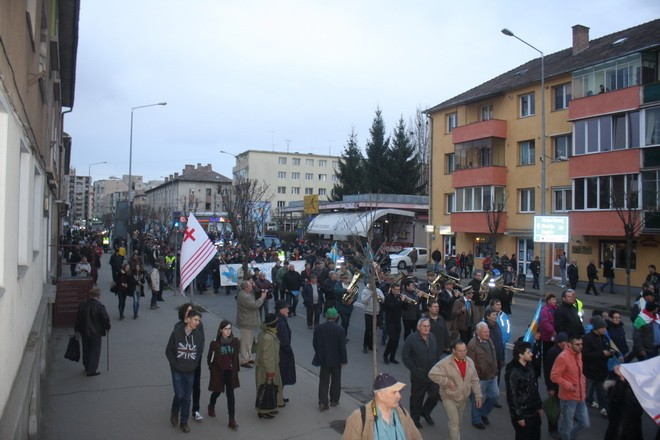 sanctiuni mars