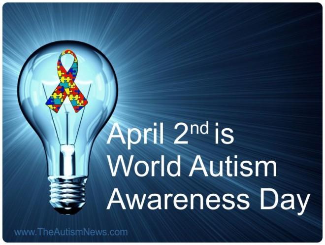 stire autism