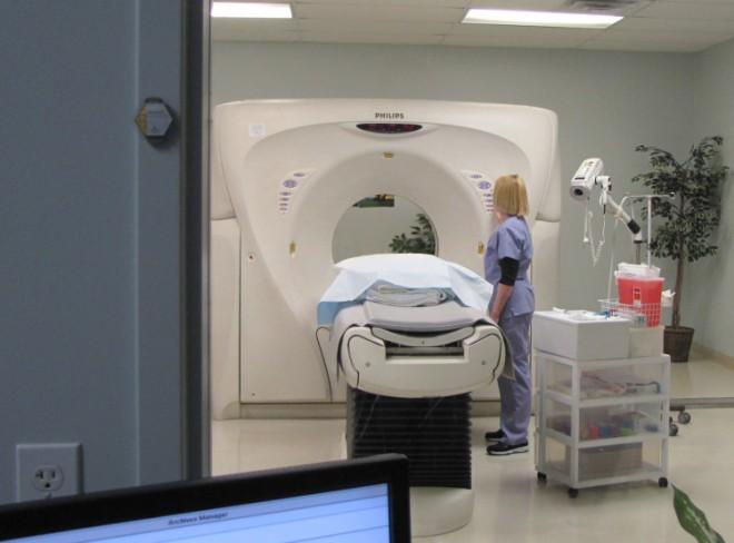 stire radiologie