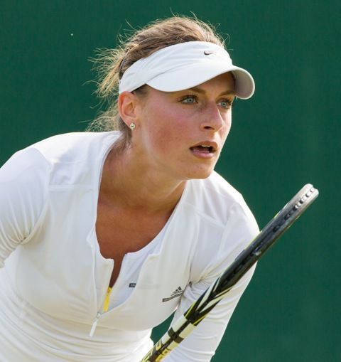 Ana_Bogdan_9,_2015_Wimbledon_Qualifying_-_Diliff