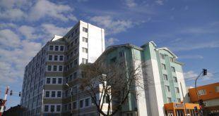 Exterior-Spital-Nova-Vita-660x440.jpg