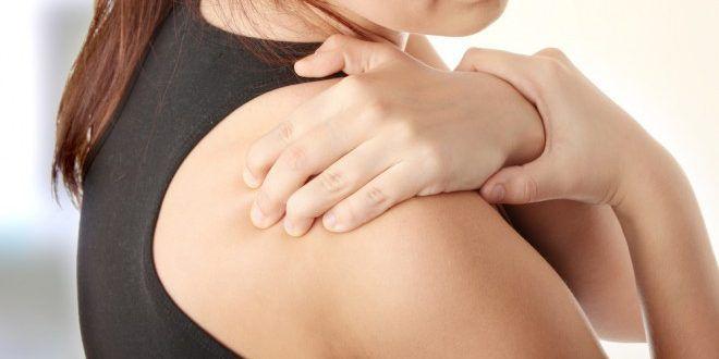 exacerbarea medicamentelor pentru tratamentul osteochondrozei tratarea artrozei cuprului