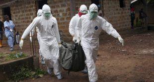stire-ebolaâ-660x440.jpg