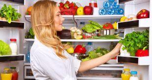 stire alimente frigider