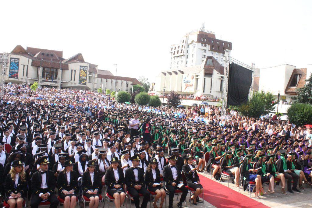 IMG_8081 absolventi