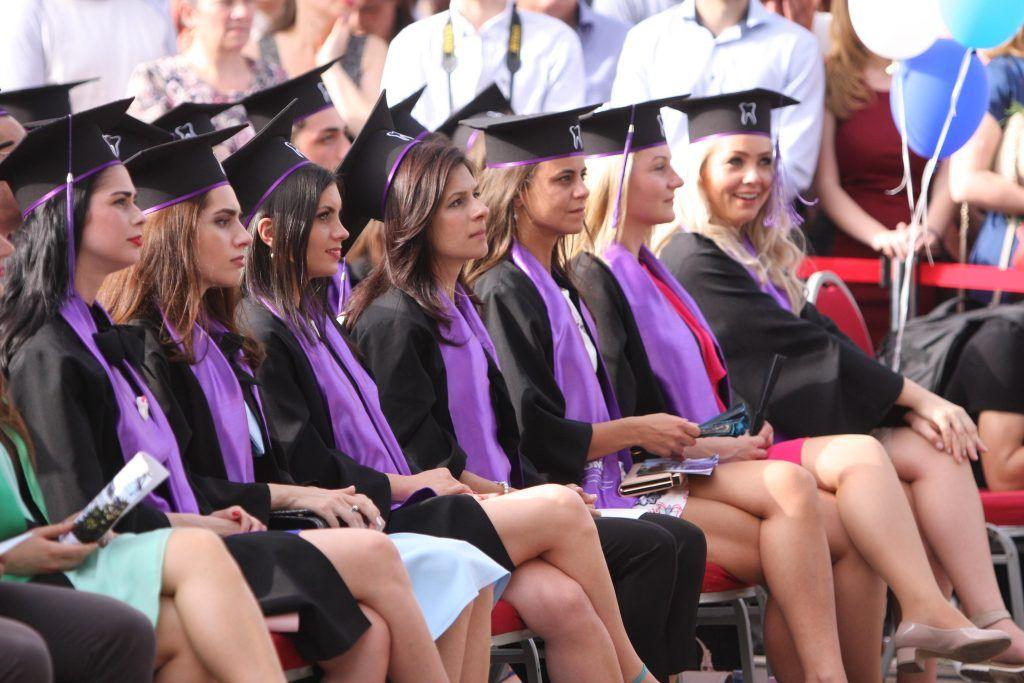 IMG_8194 absolventele