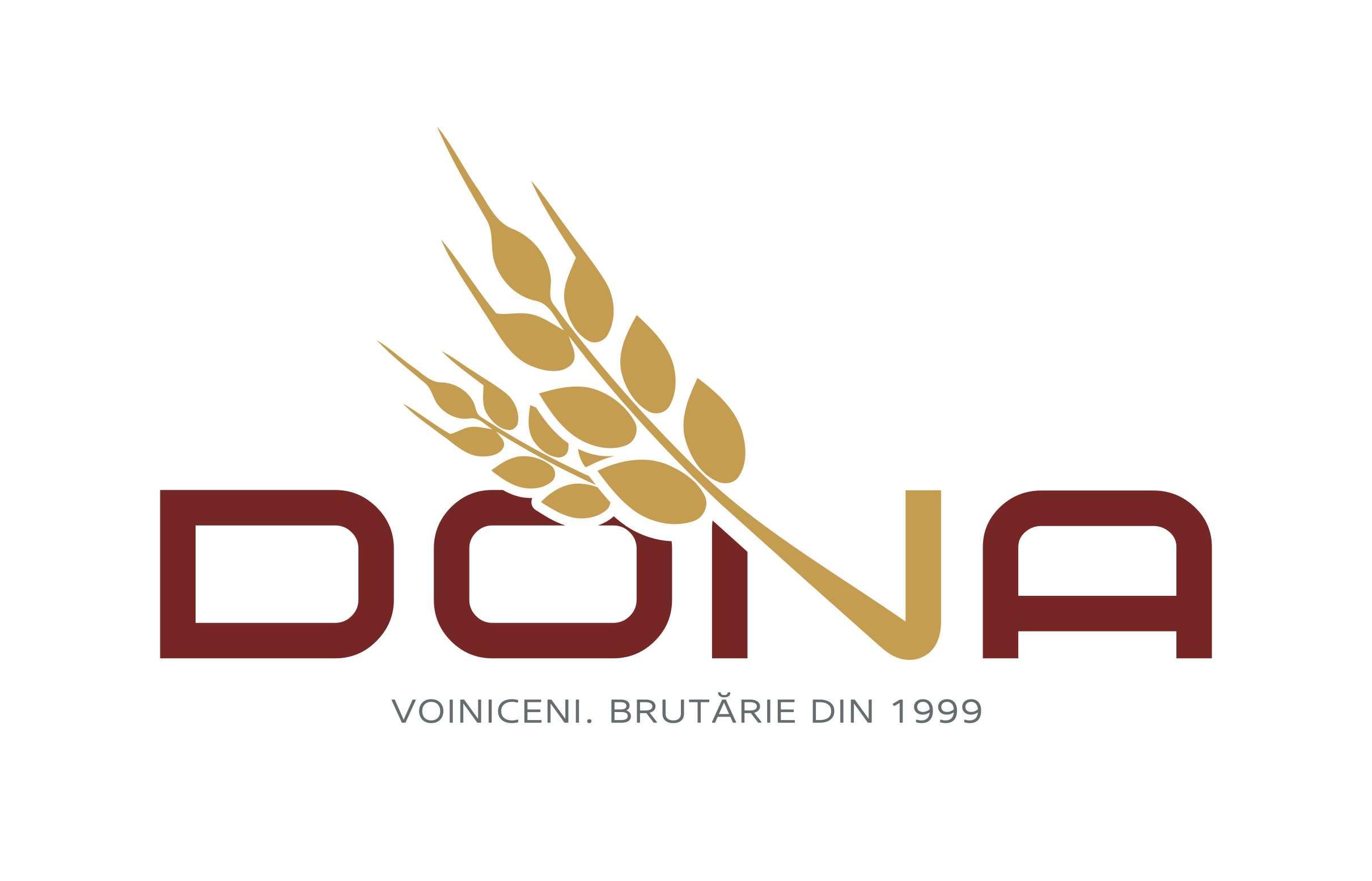 dona_logo (1)