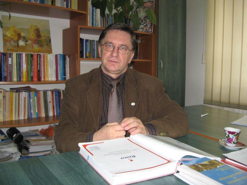Cornel Sigmirean