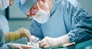 donatori de organe