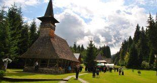 Mănăstirea Lăpușna
