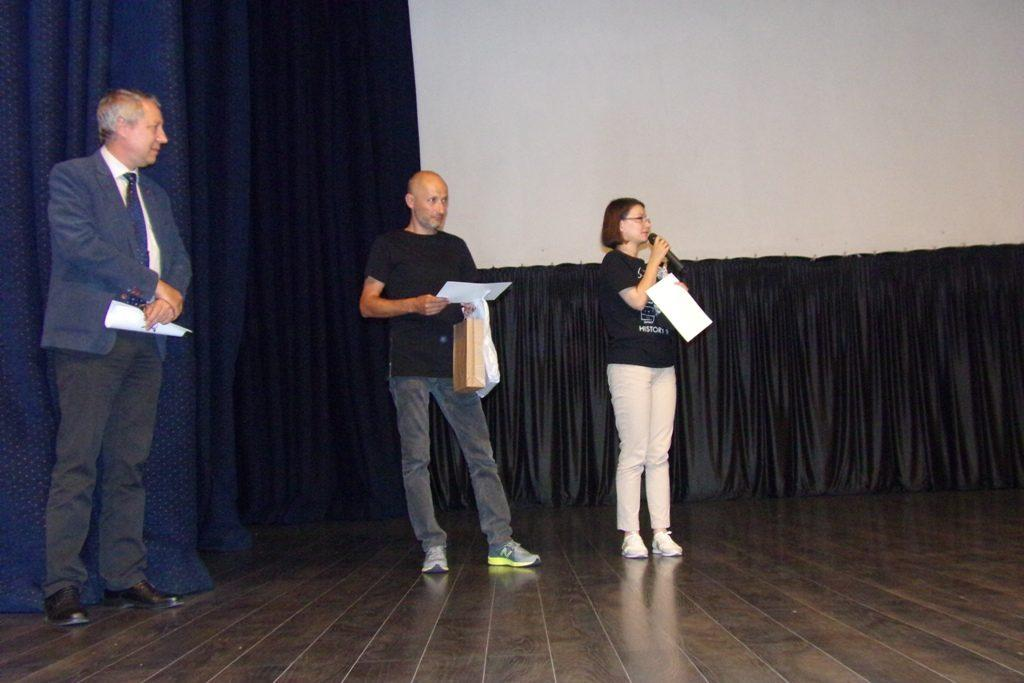 Marele premiu Simfest 2016