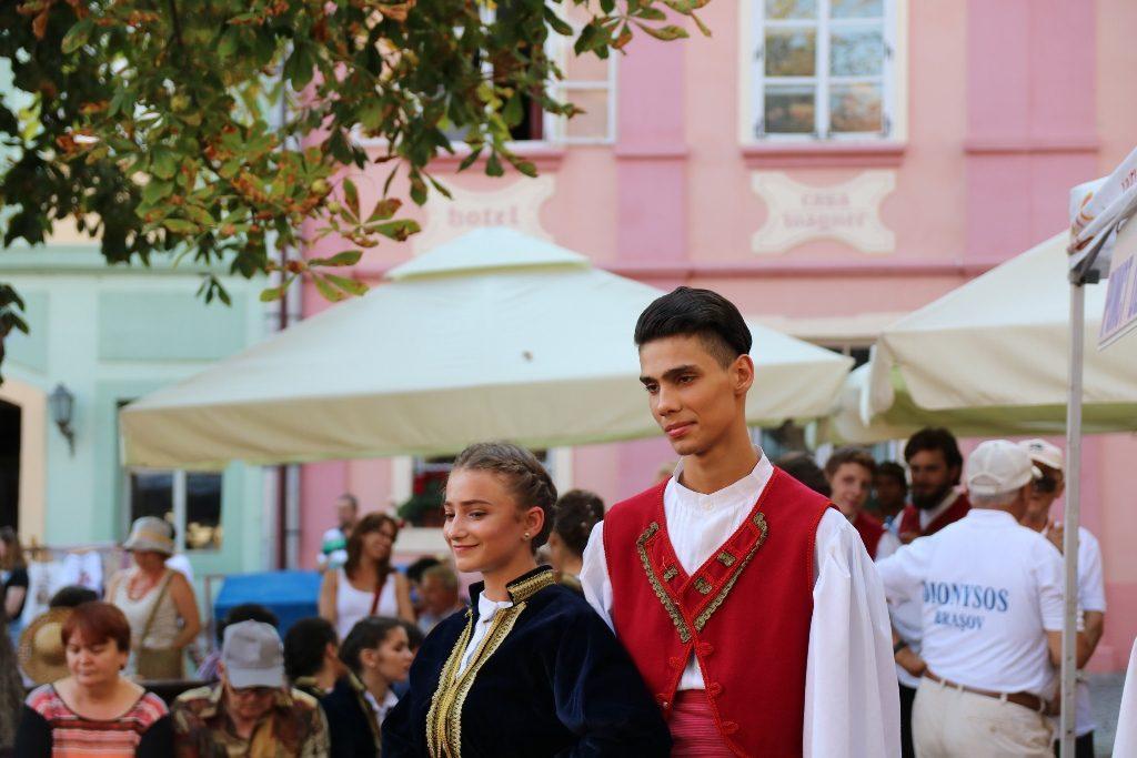 Grecii din Sulina ProEtnica 2016 (1)