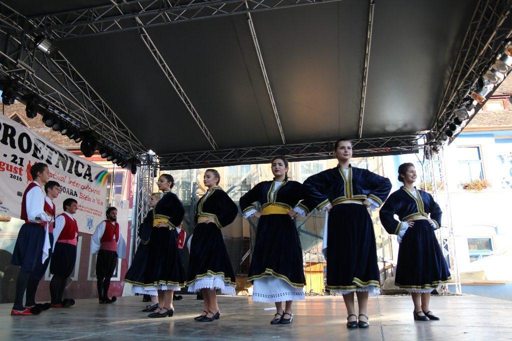 Grecii din Sulina ProEtnica 2016 (5)