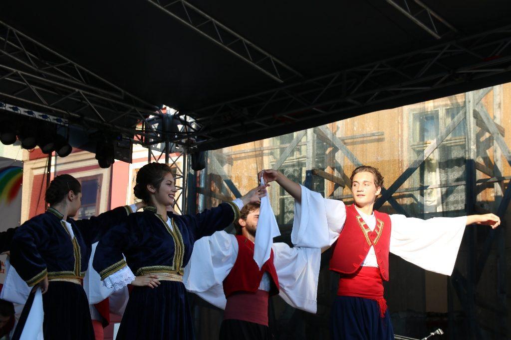 Grecii din Sulina ProEtnica 2016 (6)