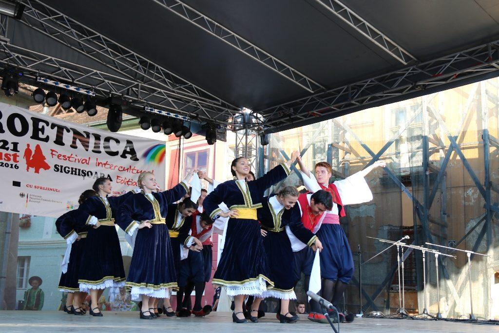 Grecii din Sulina ProEtnica 2016 (7)