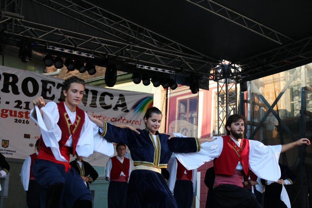 Grecii din Sulina ProEtnica 2016 (8)