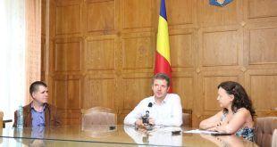 ProEtnica 2016. Soós Zoltán, Tradiția toleranței religioase din Transilvania