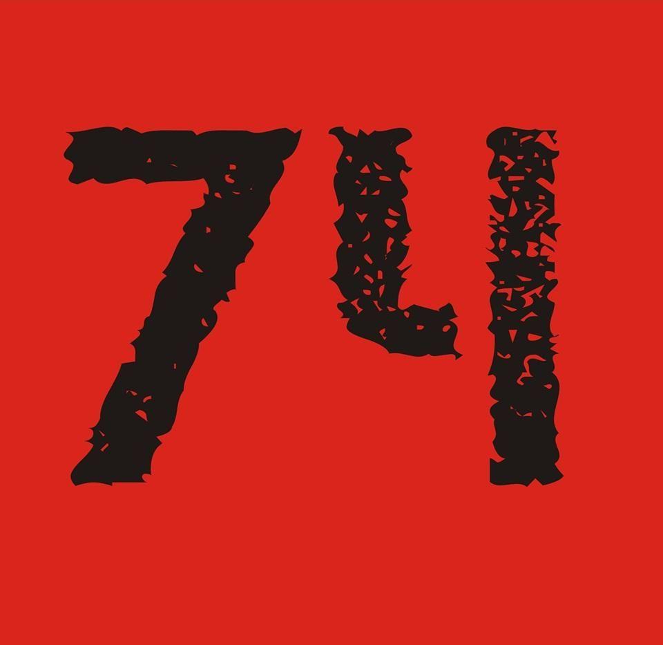 Teatru 74
