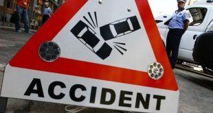 accident3_03-1024x574