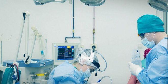 Loc de munca asistent medical targu mures