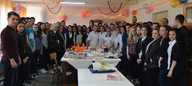 finantare scoli Traian Savulescu