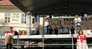 ProEtnica 2016