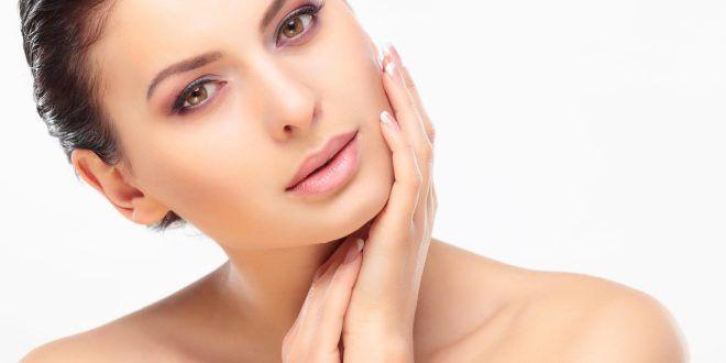 alimente care provoaca acnee