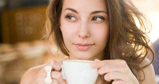stire cafea depresie
