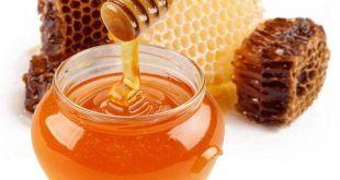 stire miere de albine
