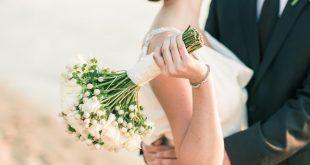 stire nunta