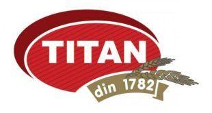 logo-titan-500x500