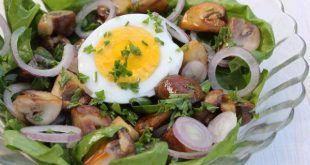 stire salata