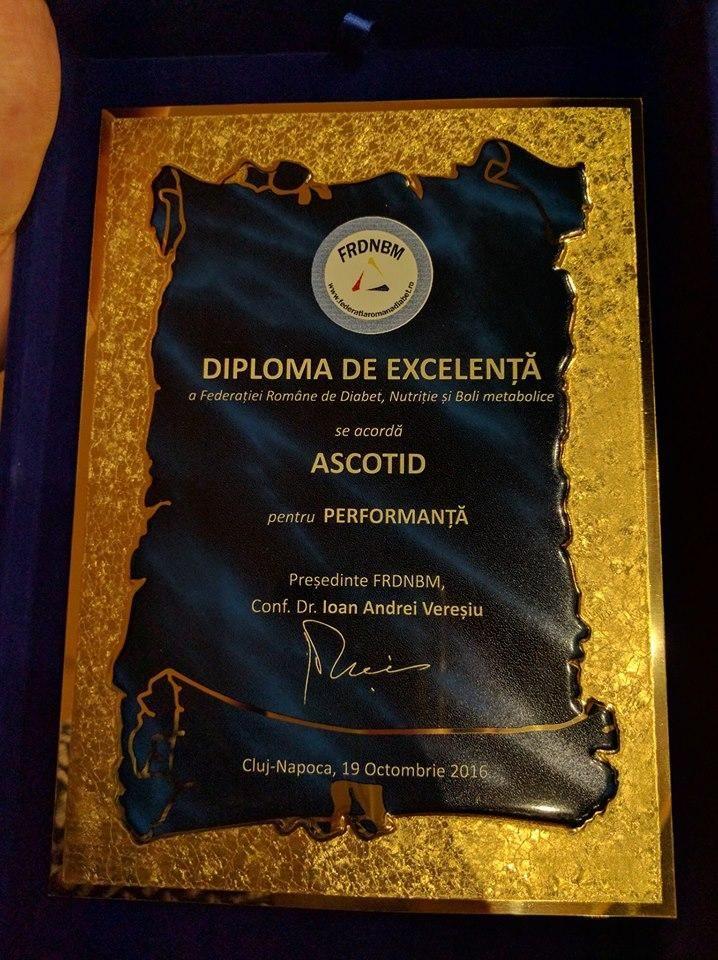 2-diploma