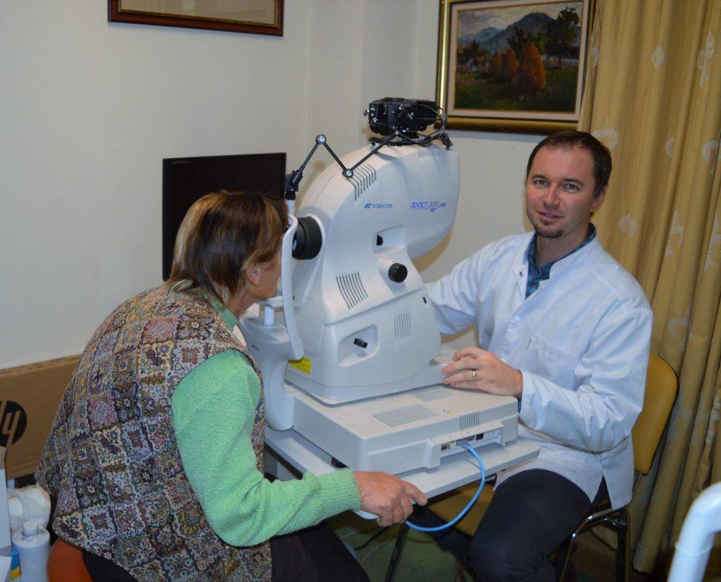 2-oftalmologie
