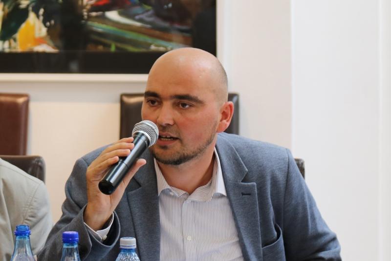 _conf_transilvanism_novak-csaba-zoltan