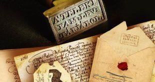 Aspecte din istoria Arhivei Familiei Teleki