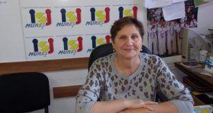 Ilés Ildikó, despre concursul pentru ocuparea funcțiilor de director