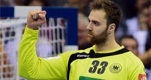 handball-euro-2016-final-ger-esp_201602010505_full
