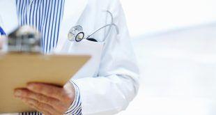 simpozion-ghiduri-medicale